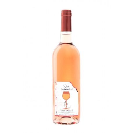 Rosé - Ephémère